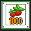 Bonus Diario 1000 Comida.PNG