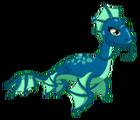 Sea Dragon 2.png