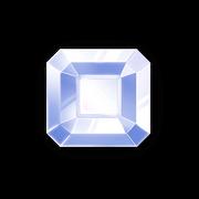 Squared Diamond.png