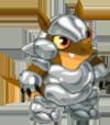 Armadillo Dragon 1.png