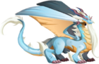 Pure Dragon 3.png