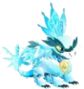 Pure Ice Dragon 1.png
