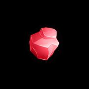 Clean Ruby.png