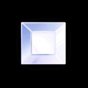 Bright Diamond.png