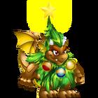 Christreen Dragon 2.png