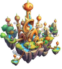 Master Wind Island (Maze Island).png