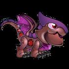 Rem Dragon 1.png
