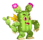 Cactus Dragon 3.png