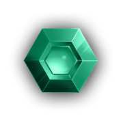 Carved Emerald.png