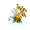 High Celestial Dragon 2.png