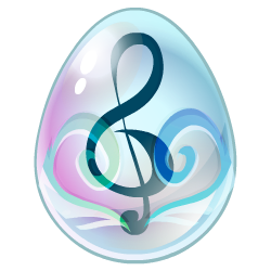 Music Dragon
