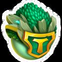 Nature Titan Dragon 0