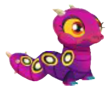 Butterfly Dragon 1.png