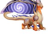 Illusion Dragon