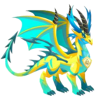 Pure Electric Dragon 3.png