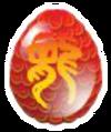 Chinese Dragon 0