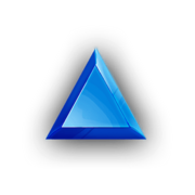 Neat Sapphire.png