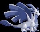 Air Dragon 3.png