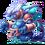Sea Titan Dragon 3r.png