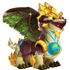 Earth Day Dragon 2.png