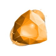Perfect Topaz.png