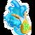 Zodiac Pisces Dragon 0.png