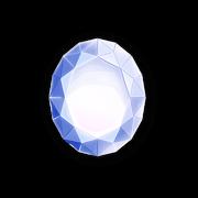 Oval Diamond.png
