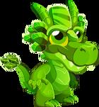 Emerald Dragon 1.png