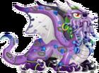 Octopus Dragon 3.png