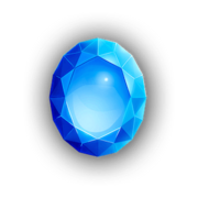 Oval Sapphire.png