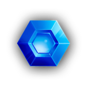Carved Sapphire.png