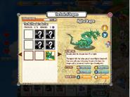 Hydra at dragon book