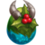 Mistletoe Dragon 0.png
