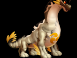 Primal Dragon