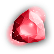 Perfect Ruby.png