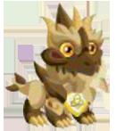 Pure Terra Dragon 1.png