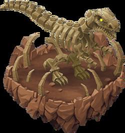 Isla Dinosaurio.png