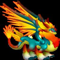 Glowppy Dragon 5.png