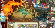 Mi Dragon Hydra