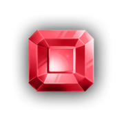 Squared Ruby.png