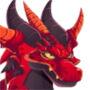 Deep Red Dragon m3.jpg
