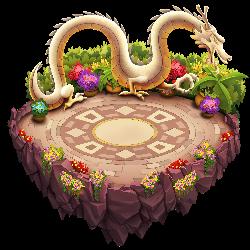 Habitat/Ancient