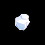 Clean Diamond.png