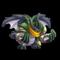 Rogue Dragon 3.png