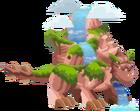 Waterfall Dragon 3.png