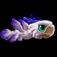Ozone Dragon 1