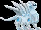 Robot Dragon 3.png