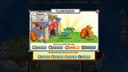 Hydra Dragon trainning