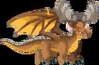 Moose Dragon 3.png