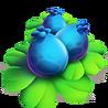 Alliance Plant 3